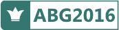 ABG 2016