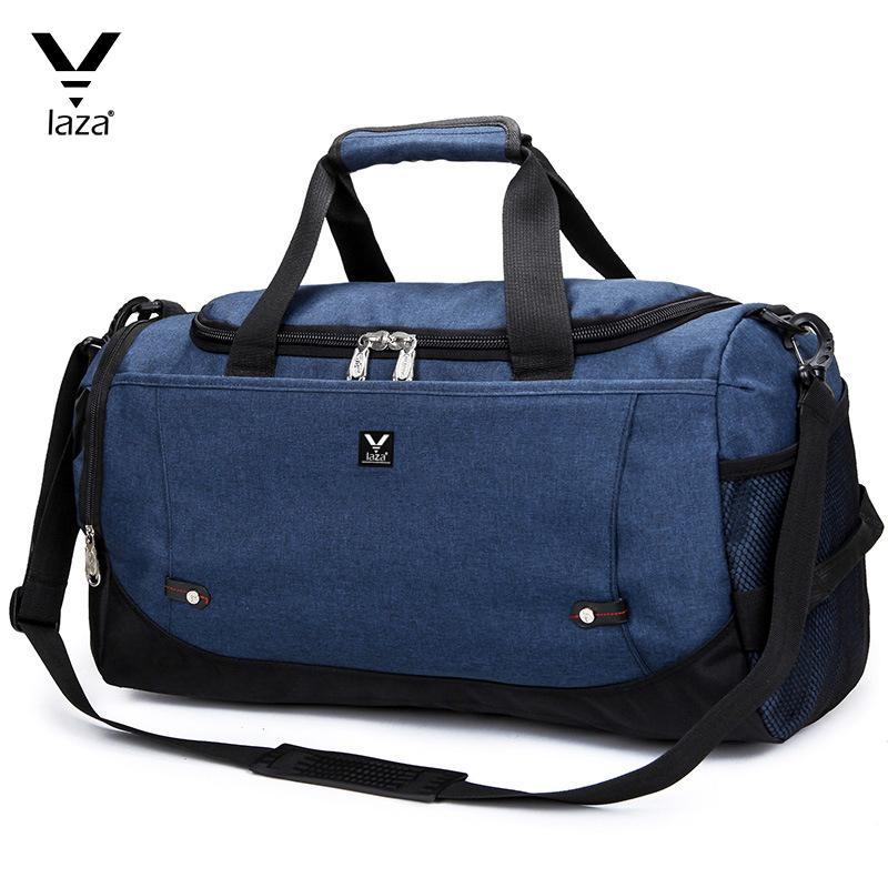 Mua túi du lịch giá rẻ tại Hà Nội ở đâu?