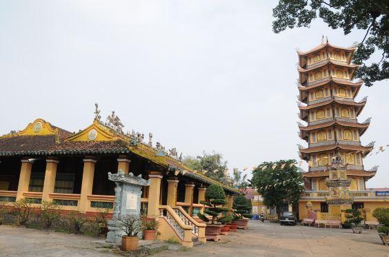 binh-duongchua-hoi-khanh-binh-duong (2)
