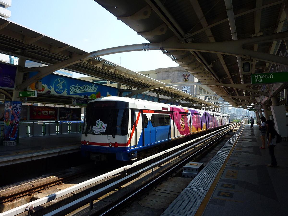 du-lich-bangkok-13