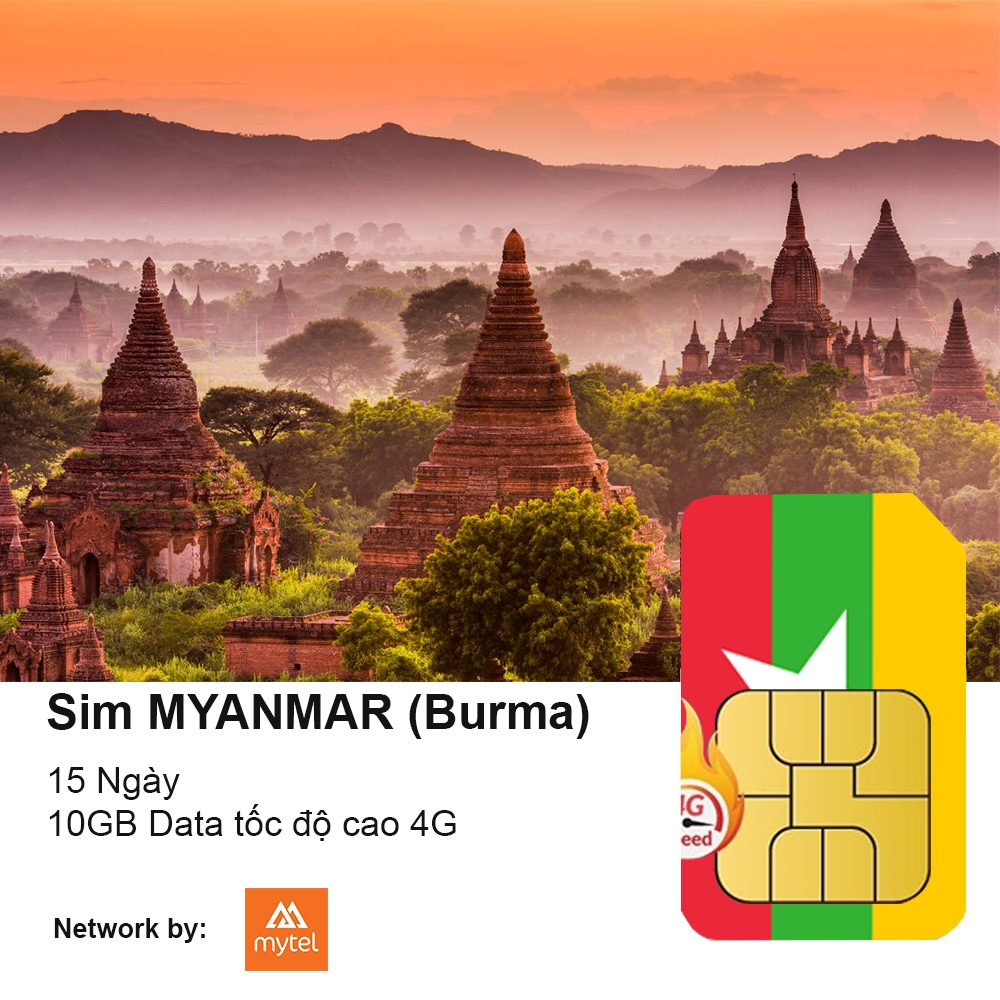 du-lich-myanmar-35