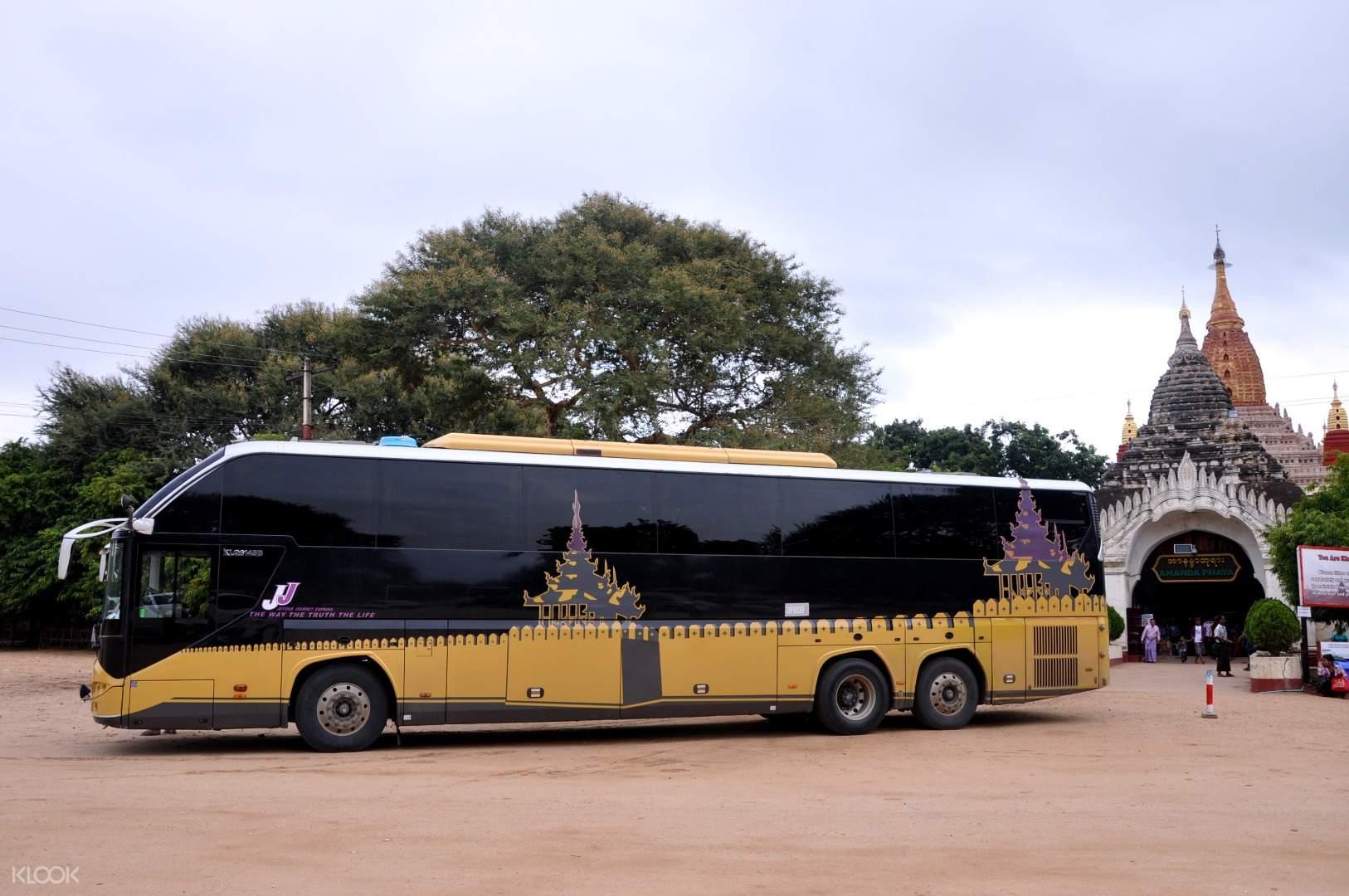 du-lich-myanmar-51