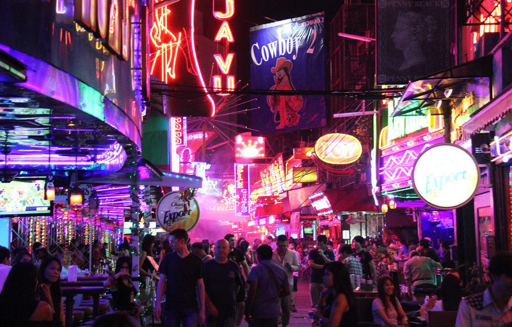 du-lich-bangkok-14