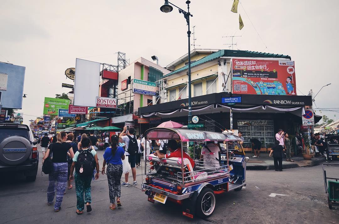 du-lich-bangkok-16