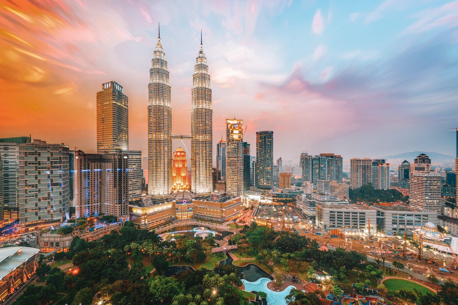 du-lich-malaysia-16