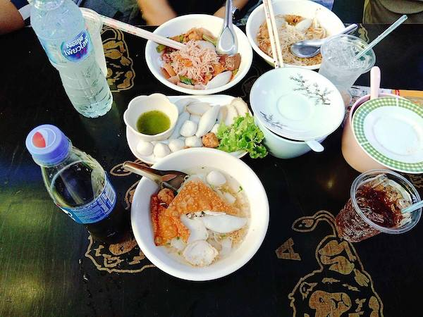 du-lich-bangkok-19