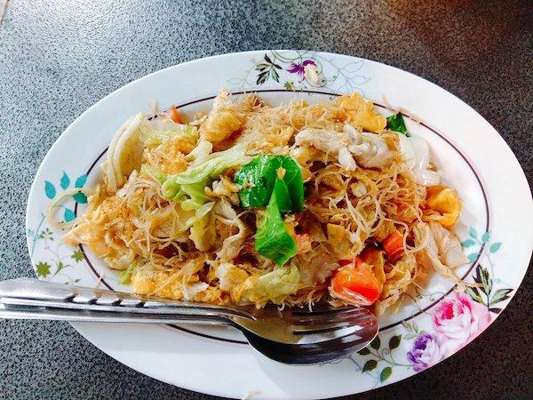 du-lich-bangkok-23