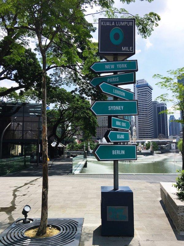 du-lich-malaysia-18