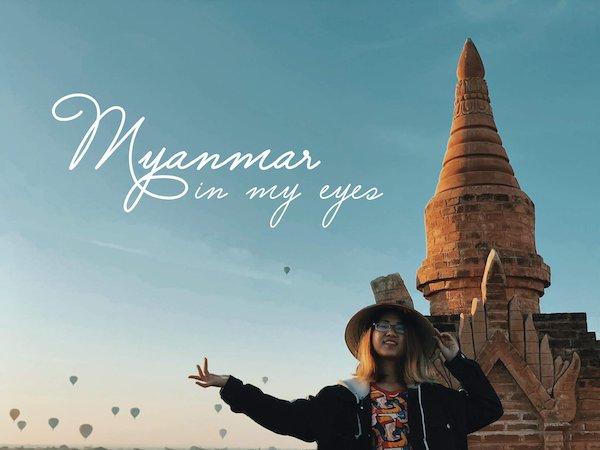 du-lich-myanmar-1