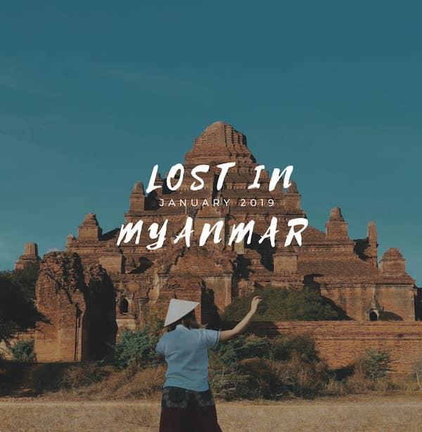 du-lich-myanmar-73