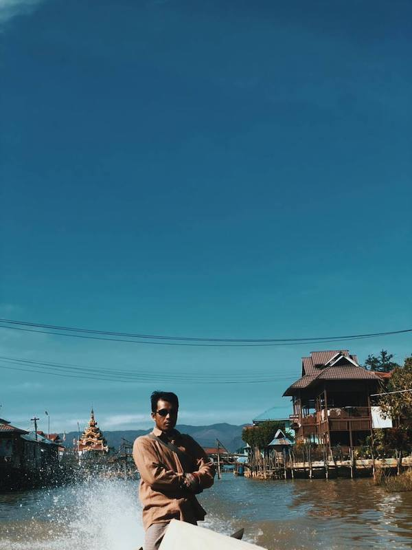 du-lich-myanmar-14