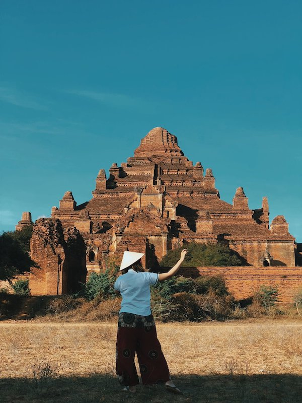 du-lich-myanmar-30