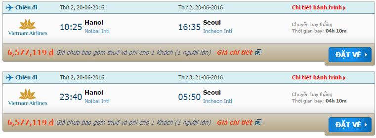 du-lich-seoul-4
